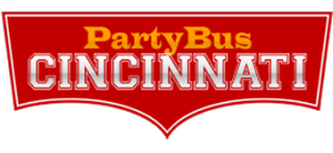 Party Bus Cincinnati