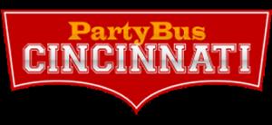 Party Bus Cincinnati